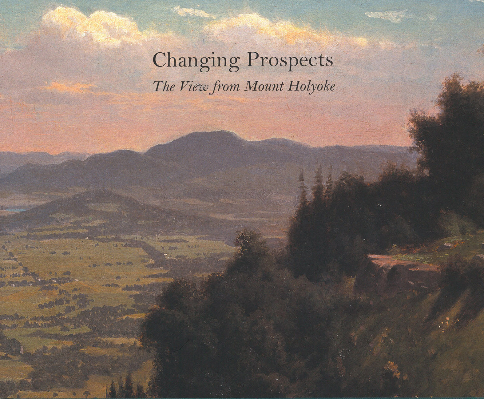 Changing Prospects