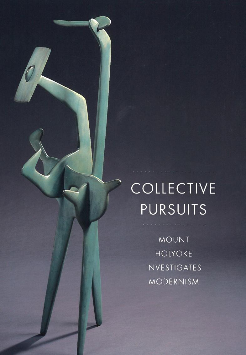 Collective Pursuits