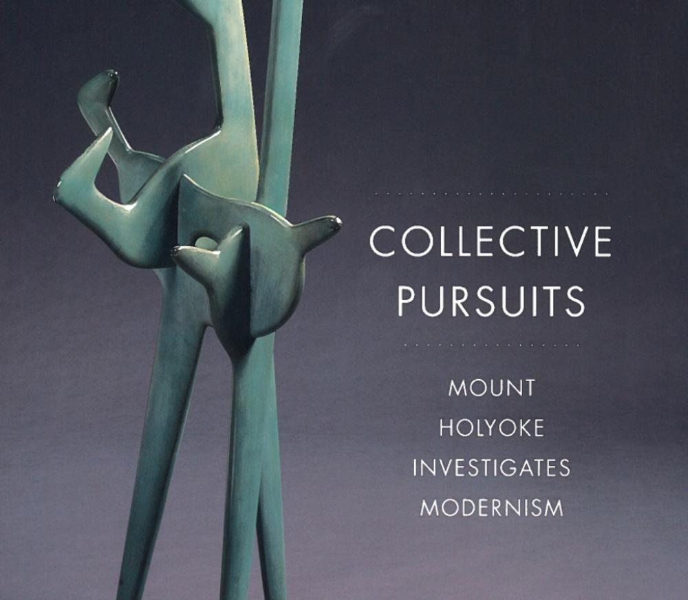 Collective Pursuits
