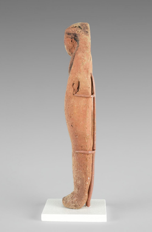 Egyptian, Shabti