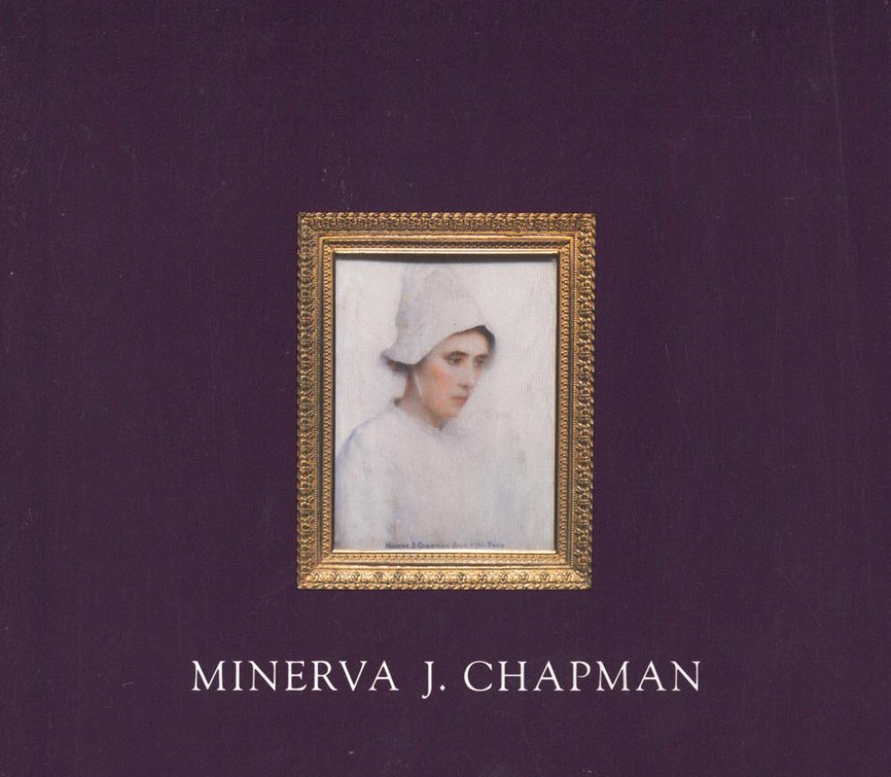 Minerva Chapman