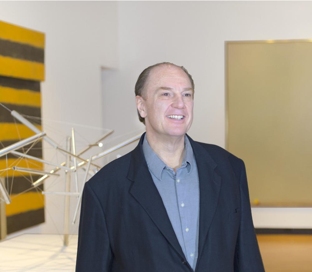 John Stomberg