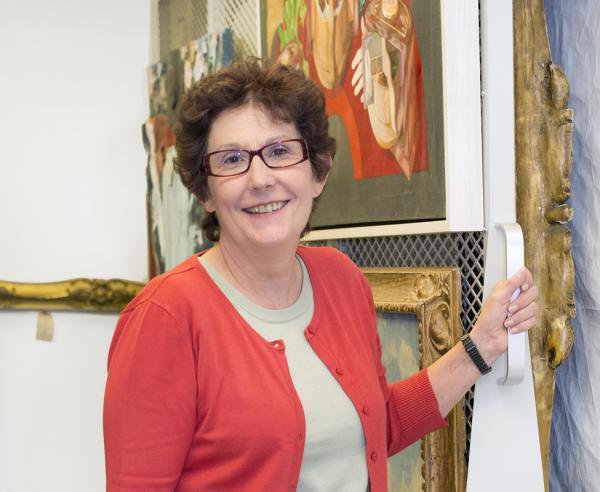 Linda Delone Best