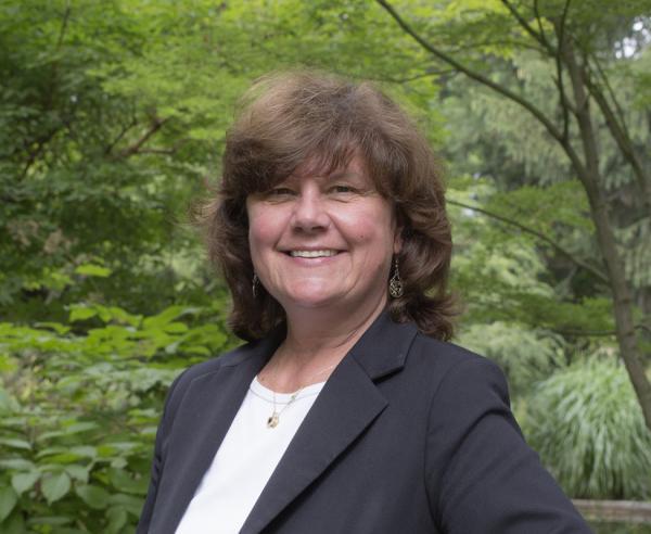 Sue Sormanti