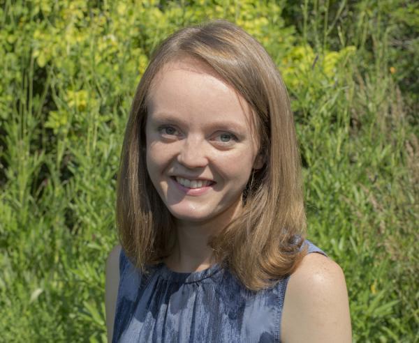 Taylor Anderson