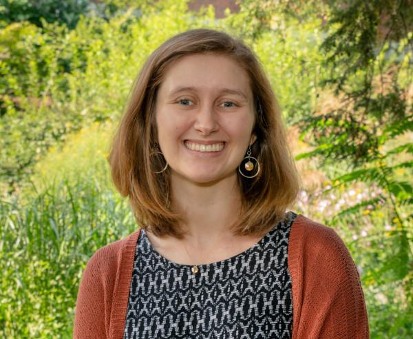 Katelyn Allen