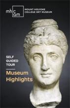 Self-Guided Highlights Tour