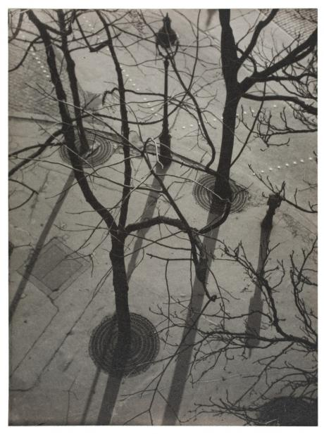 Man Ray (French, 1890-1976), Paris, ca. 1928